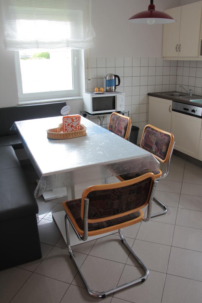 web_Küche_1