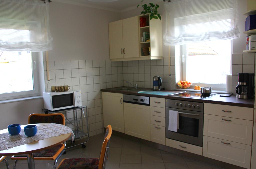 web_Küche_Küchenzeile_1